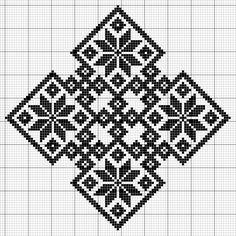 koginzuan18a.png (913×915)