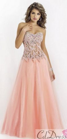 Love This , Sweet 16 Dress | dreѕѕeѕ | Pinterest | 15th birthday ...