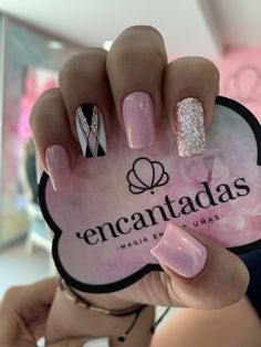 - Diet - Fashion - Woman's And Fancy Nails, Love Nails, Trendy Nails, Pink Nails, My Nails, Almond Acrylic Nails, Best Acrylic Nails, Bella Nails, Gel Nagel Design