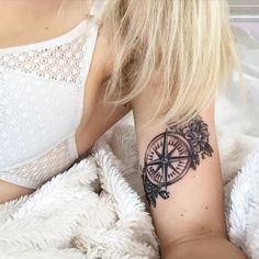 Tattoo Submission: Boschele Cecilia (Lausanne-Switzerland)