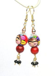 Nano Diablico Kokeshi Style Dolls Dolls Collector Hand   Etsy