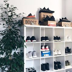 When the rotation is looking .. : @blvckxbrdn