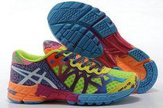 comprar zapatillas asics gel noosa tri 9 mujer nueva coleccion