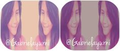 Follow me on twitter @Gabriela Wäfler Yurni , ig: @Gabriela Wäfler Yurni & @Gabrielayurnik ;;)