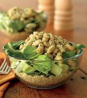 Vegan Recipes | Vegan Is In