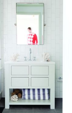 Bathroom Remodeling Hampton Roads Va criner remodeling uses greenfield cabinetry for bathroom