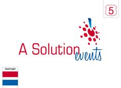 A Solution Events