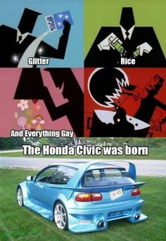awesome car memes images car humor car throttle car memes