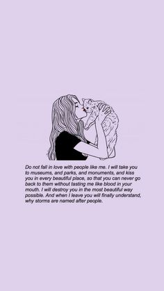 Fashion, wallpapers, quotes, celebrities and so much Poem Quotes, Cute Quotes, Words Quotes, Best Quotes, Sayings, Mood Wallpaper, Wallpaper Quotes, Pretty Words, Beautiful Words