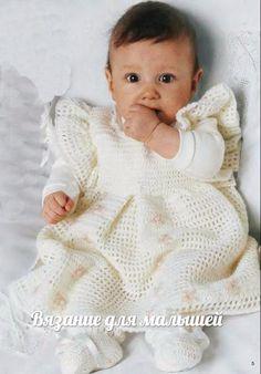 Вязание для детей. Схемы. Схемы вязания крючком для детей. Вязание крючком поделки. Вязание. Вязание крючком для малыша. Вязание спицами.  https://vk.com/knittingforbabies