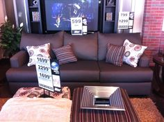 mor furniture spokane wa luxury mor furniture spokane eatatsams 16480