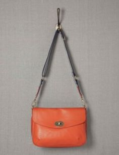 Must have bag - Boden