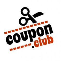 Grow your business with a great .CLUB #PremiumName.   Coupon .Club is available as part of our Startup.club program plus many more.  #DomainNames #gTLDs #ClubIsEverywhere #startup #entrepreneur #coupon #discount #rebate
