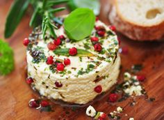 Make cheese yourself (for beginners) - type Feta - Käse Kefir Benefits, Ground Beef Keto Recipes, Kefir Recipes, Buttermilk Recipes, Cheese Snacks, Cheese Lover, Homemade Cheese, Cooking Chef, Yummy Snacks