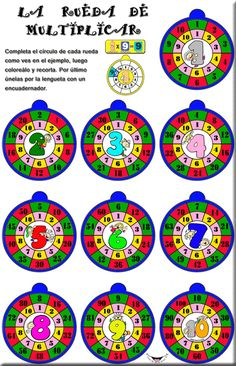 This Pin was discovered by Sel Math Activities For Kids, Math For Kids, Math Games, Classroom Activities, Preschool Crafts, Kids Learning, Math Worksheets, Math Resources, Easy Toddler Crafts