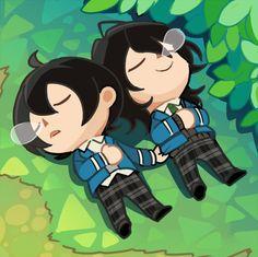 画像 Ritsu Sakuma, Eye Roll, Bishounen, Ensemble Stars, Manga Anime, Idol, Animation, Character, I Have A Dream