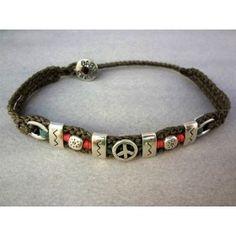 Babylonia men's silver handmade bracelets Wishlist Shopping, Silver Buttons, Colorful Bracelets, Trendy Jewelry, Silver Man, Anklets, Handmade Bracelets, Silver Bracelets, Handmade Silver