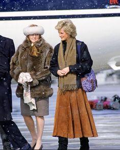 Lady Diana Spencer, Princess Diana Pictures, Princess Diana Family, Real Princess, Princesa Diana, Diana Williams, Diana Fashion, Duchess Of York, Sarah Ferguson