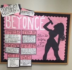 Theme: Alcohol Awareness FYRE Model: Life Skills **This bulletin board is available from your REA College Bulletin Boards, Interactive Bulletin Boards, Health Bulletin Boards, Resident Assistant Programs, Ra Programming, Dorm Themes, Ra Door Decs, Alcohol Awareness, Ra Bulletins
