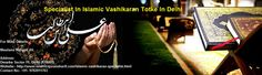 You can get quick solution on your phone just contact with our vashikaran specialist delhi mumbai bangalore they give you solution for all troubles.