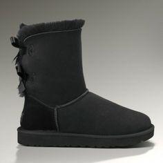 declarar conformidad privado  9 Best UGGs Outlet Online - UGG Boots Outlet Sales images | ugg boots, uggs,  boots outlets