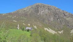 La Vía Ferrata del Poi d'Unha, nueva atracción turística en Val d'Aran