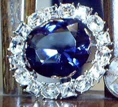 бриллианты коллекция - Google Search