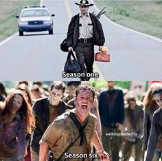 -See https://bestonlinedealsnow.myshopify.com/collections/the-walking-dead