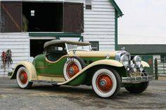 1931 Stutz Boattail - (Stutz Motor Co. Indianapolis, Indiana - My list of the best classic cars Retro Cars, Vintage Cars, Antique Cars, Best Classic Cars, Classic Trucks, Carros Vintage, Classy Cars, Cabriolet, Us Cars
