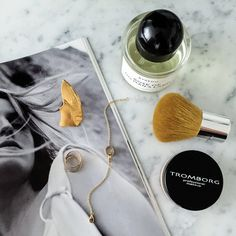 BeautyEssentials-Tromborg