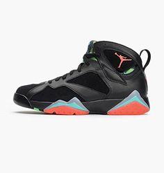 nouveaux taquets de vapeur de nike - Nike Air Jordan 11 Retro Low BRED Schwarz Rot Sneaker 528895 012 ...