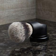 Time-saving shaving! - http://www.psdmod.com/time-saving-shaving/