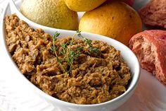 O vegetal é versátil e pode servir como entrada, acompanhamento ou prato principal. Inclua novas receitas no menu da semana!