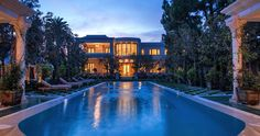 Le Palais – 904 n Crescent Drive, Beverly Hills, California, United States Dream homes, luxury mansions, celebrity homes, ultimate kitchen and bathroom ideas on your computer, IOS and Android #mansion #dreamhome #dream #luxury http://mansion-homes.com/dream/beverly-hills-california-united-states/?viewall=true