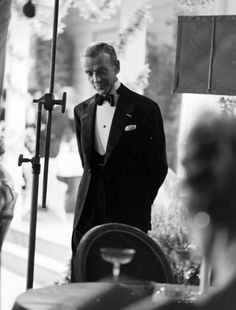 MR. STYLE- Fred Astaire | Mark D. Sikes: Chic People, Glamorous Places, Stylish Things