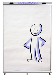 Figures Archive Draw on flipcharts Visual Note Taking, Visual Thinking, Sketch Notes, Birthday Cards For Men, Pictogram, Anchor Charts, Design Elements, Coaching, Doodles