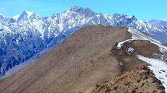 Nepal Mountain Bike - Himalayan High