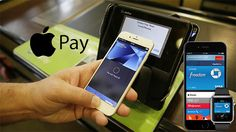 #Apple to furnish wireless technology after joining #NFCForum. @ http://buff.ly/1LbktM1 #SagmartTechNews