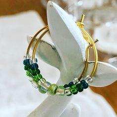 Bangles, Bracelets, Mirror, Jewelry, Home Decor, Jewlery, Decoration Home, Jewerly, Room Decor