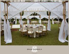 lanikuhonua weddings - Google Search
