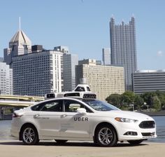 Uber will start up its own AI research lab     - Roadshow Ubers ride-hailing service is set to get smarter. The company service announced on Monday that it bought New York-based AI start-up Geometric Intelligence and will soon launch its own AI research lab creatively named Uber AI Labs. Geometric Intelligences 15 specialists in machine learning will help drive Ubers research in self-driving cars (confirmed by Geometric Intelligence CEO Gary Marcus to the The Wall Street Journal).  One of…