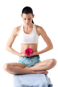 Most Effective Treatment Options for Menorrhagia