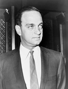 Roy Cohn - Wikipedia