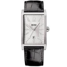 hugo boss classic 1512161 Hugo Boss, Watches, Classic, Derby, Wristwatches, Clocks, Classic Books