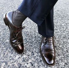 lina maestro meermin boxcalf @wild_strawberry_rabbit Men's Shoes, Dress Shoes, Walk A Mile, Wild Strawberries, Goodyear Welt, Classic Collection, Formal Shoes, Brogues, Men's Style