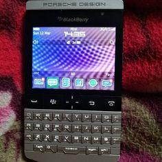 """#inst10 #ReGram @bbexclusiveuk: BlackBerry Porsche Design P'9981 #B.B.E.X Lounge#BlackBerry Exclusive#Team BlackBerry . . . . . . (B) BlackBerry KEYᴼᴺᴱ Unlocked Phone """"http://amzn.to/2qEZUzV""""(B) (y) 70% Off More BlackBerry: """"http://ift.tt/2sKOYVL""""(y) ...... #BlackBerryClubs #BlackBerryPhotos #BBer ....... #OldBlackBerry #NewBlackBerry ....... #BlackBerryMobile #BBMobile #BBMobileUS #BBMobileCA ....... #RIM #QWERTY #Keyboard .......  70% Off More BlackBerry: """" http://ift.tt/2otBzeO """"…"""