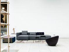 Mags sofa | HAYqqqq