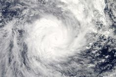 ShelterBox Responds to Cyclone Evan in Fiji - Photograph by NASA - NASA's Earth Observatory Fiji, Image Shows, Nasa, Earth, Photograph, Natural, Ideas, Photography, Photographs