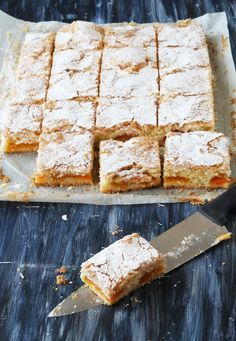 Soft apricot cake gluten-free – La Cassata Cel … – About Healthy Desserts Vegan Gluten Free, Gluten Free Recipes, Baba Recipe, Super Torte, Apricot Cake, Gluten Free Pancakes, Un Cake, Soft Sugar Cookies, Sem Lactose