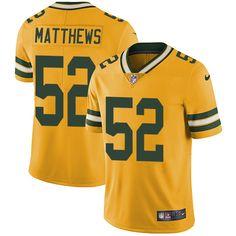 376599ff2 37 Best Cheap NFL jerseys images